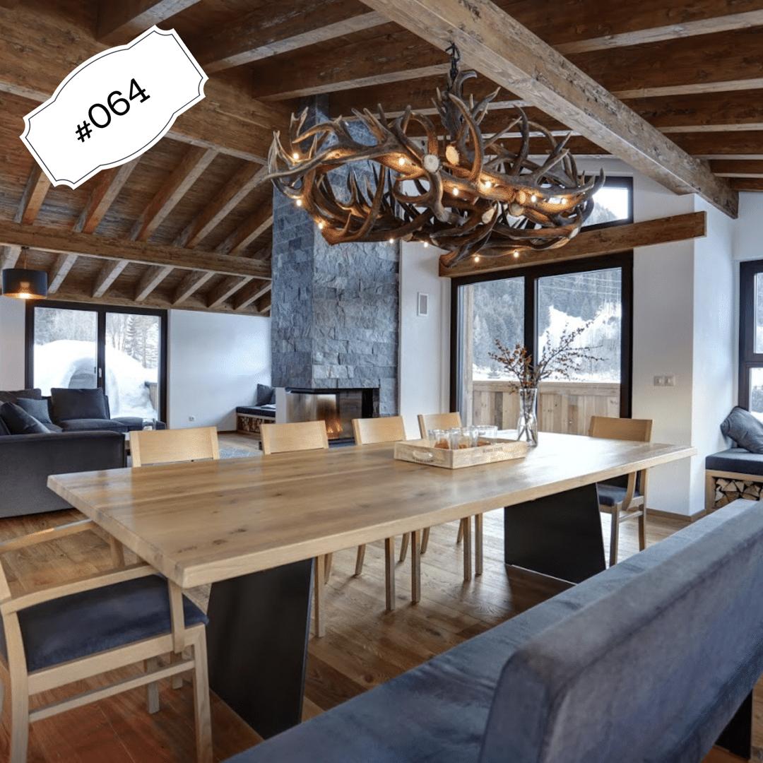 hirschgeweih deko kunsthandwerk aus geweih vom hirsch. Black Bedroom Furniture Sets. Home Design Ideas