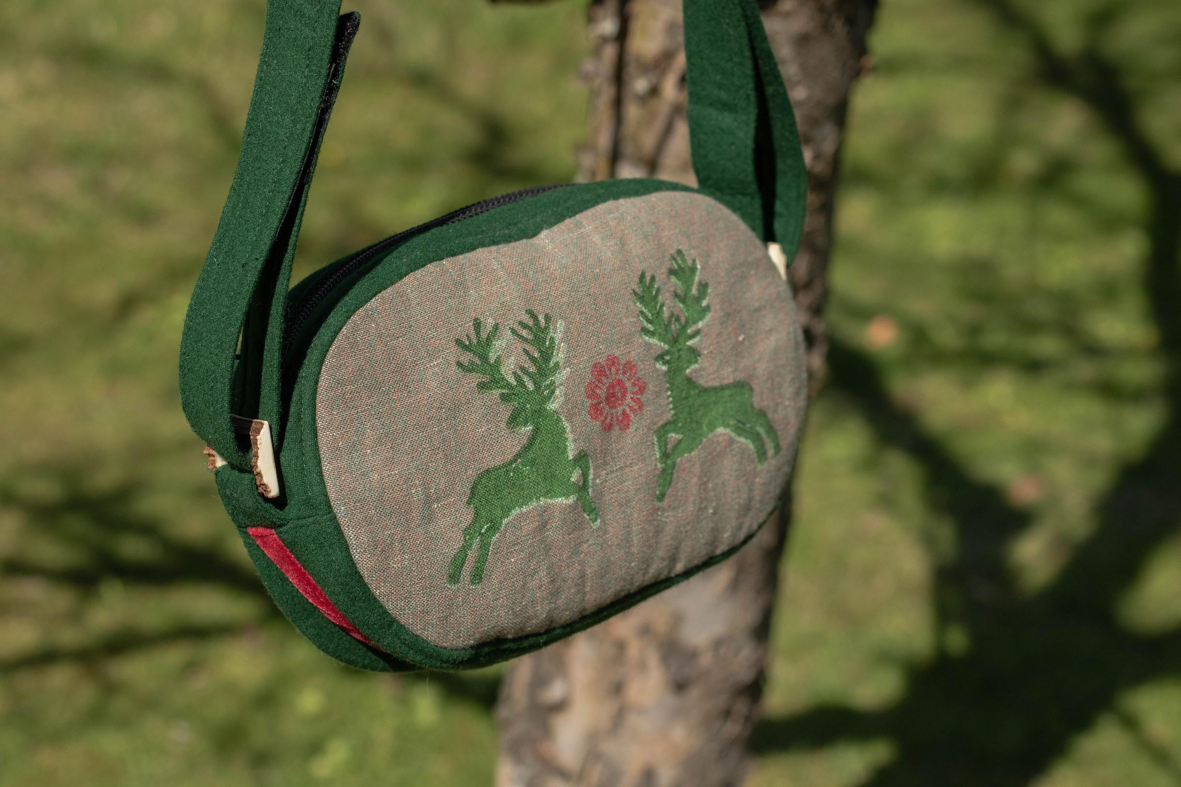 Geschenkidee für Jäger gesucht?
